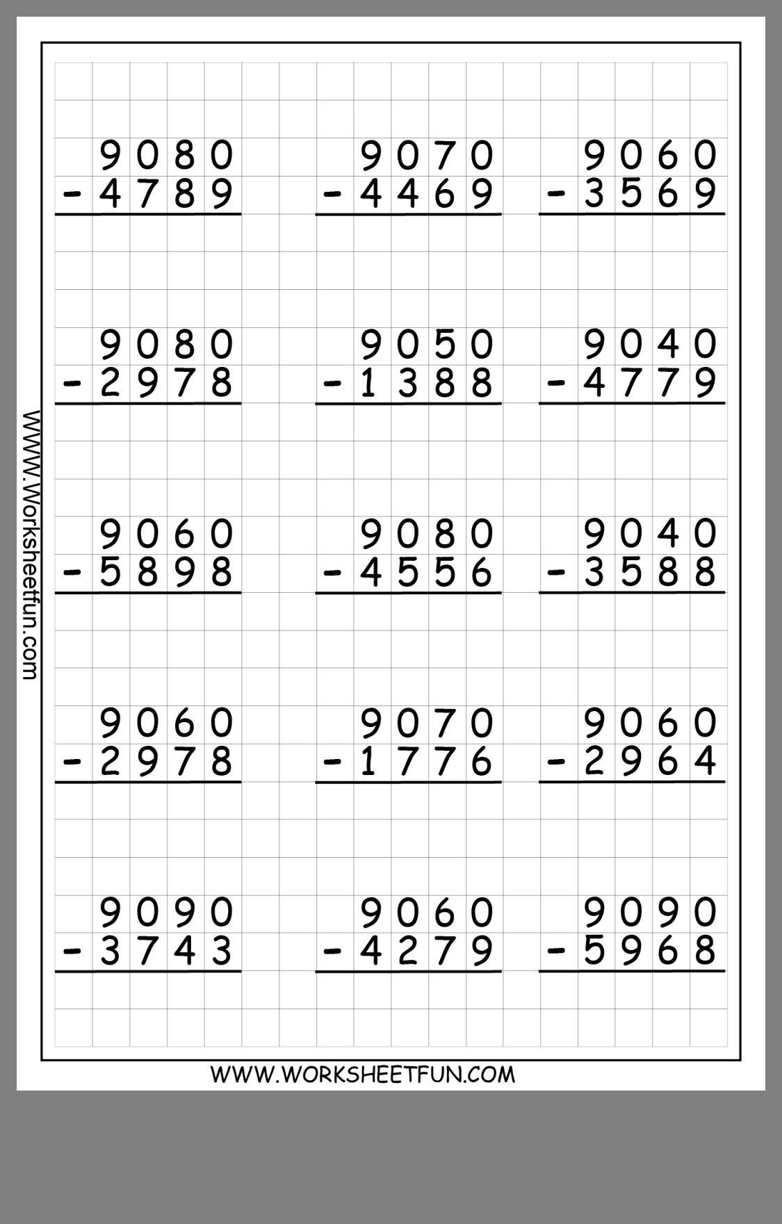 Pin On Math [ 1761 x 1125 Pixel ]