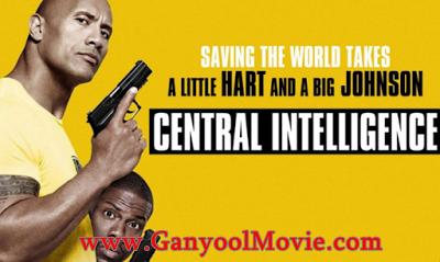 splice full movie subtitle indonesia