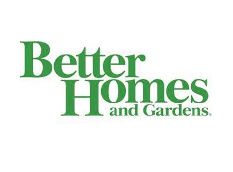 a40e8b3a33356f1a44da785c89426574 - Better Homes And Gardens Online Store