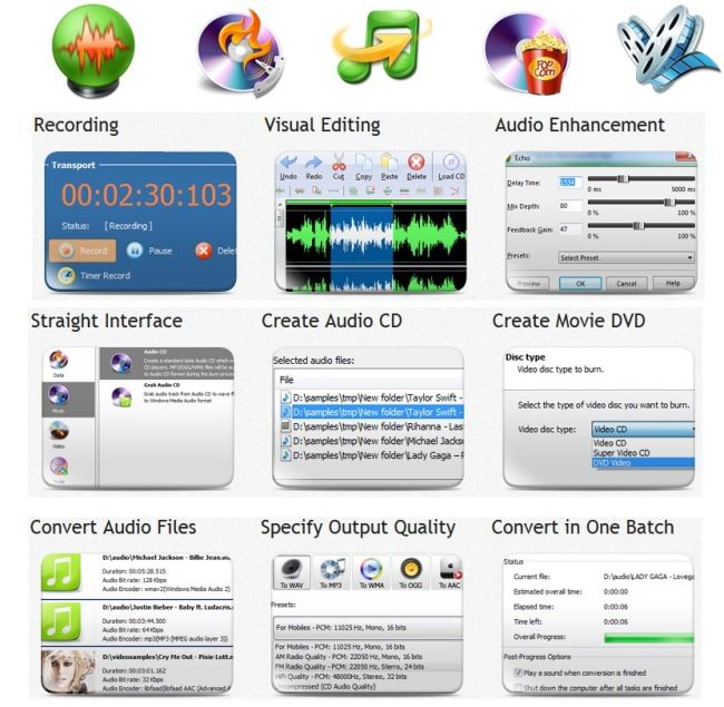 NITBits Audio & Video Software Suite (23.10.2013) free download! http://www.pluscrack.com/multimedia-softwares/nitbits-audio-video-software-suite.html