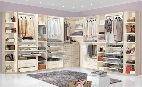 accessorio armadio eleonora-emma-marina-donatella - mondo
