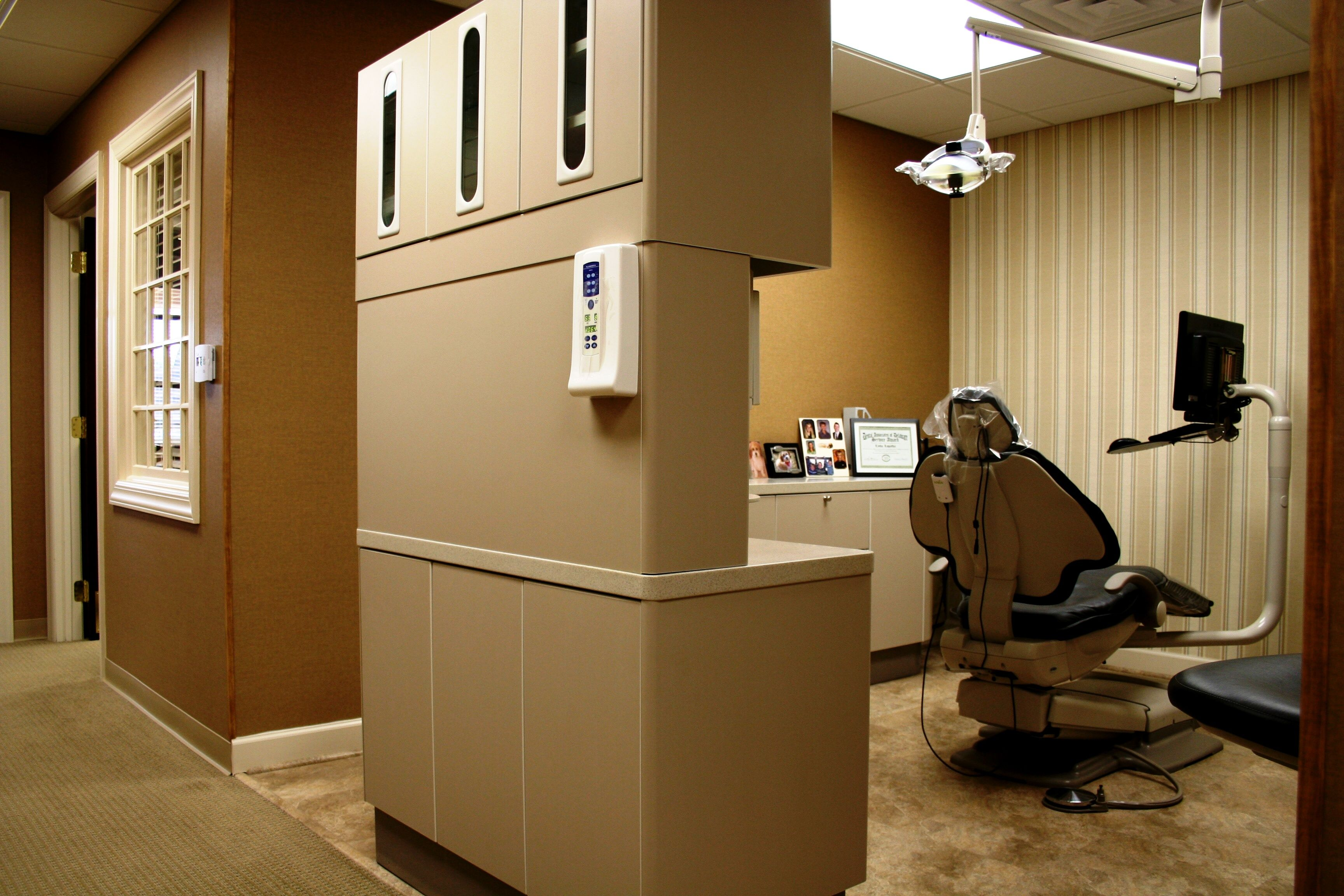 Images Medical Office Decorating Ideas | Office Room ...