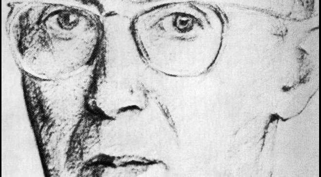 Fernando Remacha (15/12/1898 - 21/02/1984)