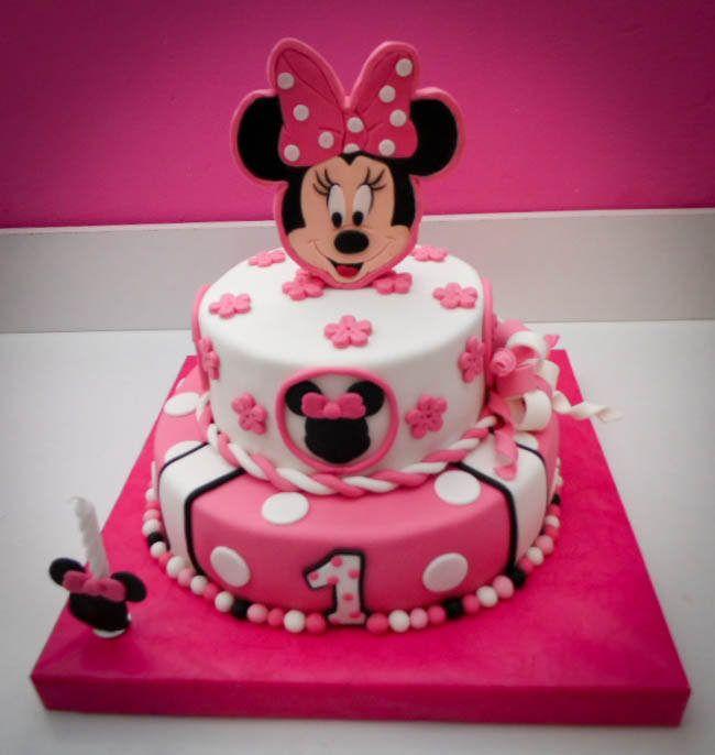 minnie mouse cake cupcakes and pops mini maus torta mafini i popsi kuchen und torten. Black Bedroom Furniture Sets. Home Design Ideas