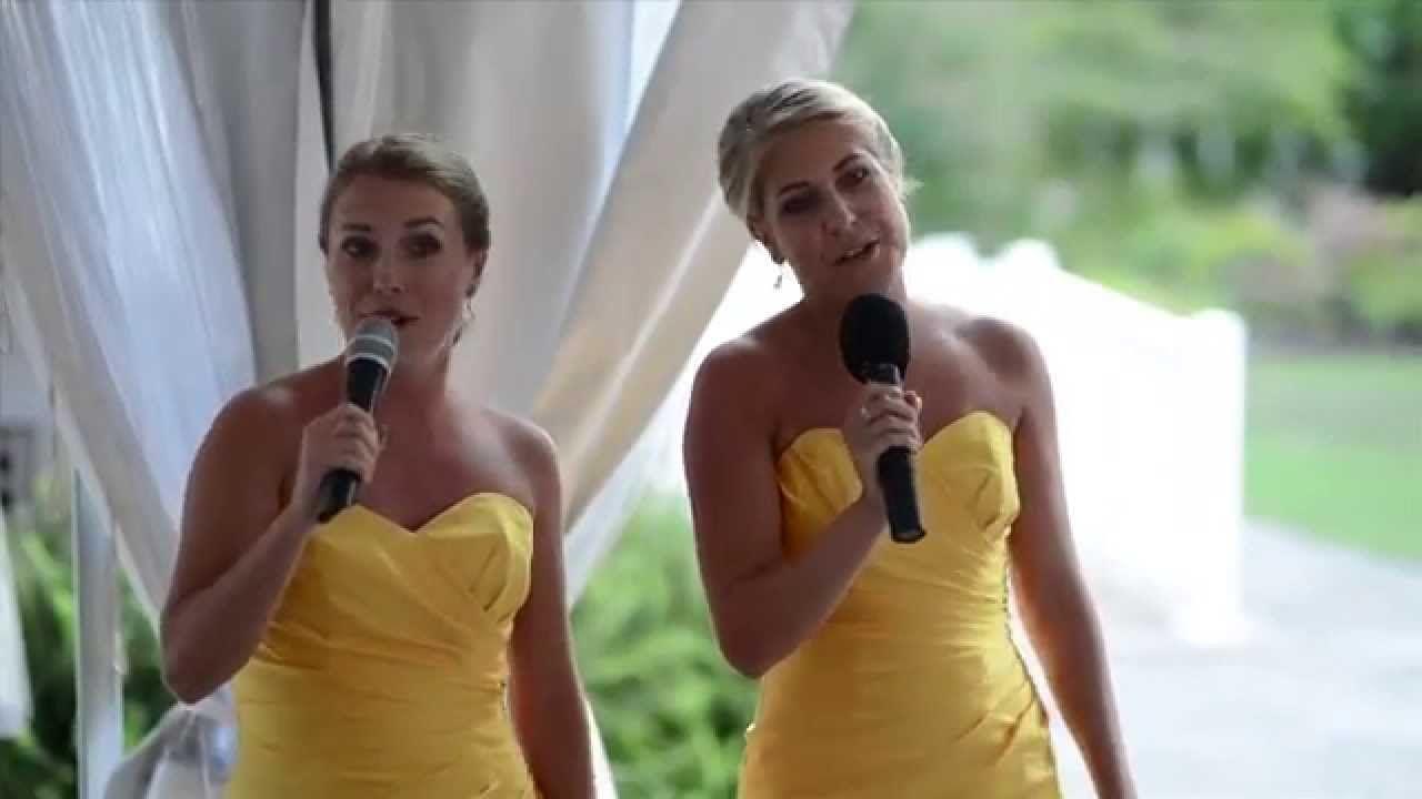 Taylor Swift Love Story Wedding Toast Wedding Speech Maid Of Honor Speech Best Man Wedding Speeches