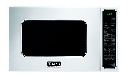 Convection Microwave Oven Vmoc In 12 Exclusive Finishes