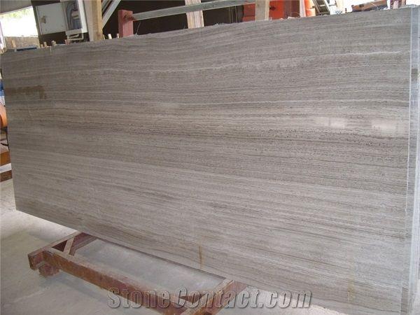 Granite That Looks Like Wood Grain Google Search