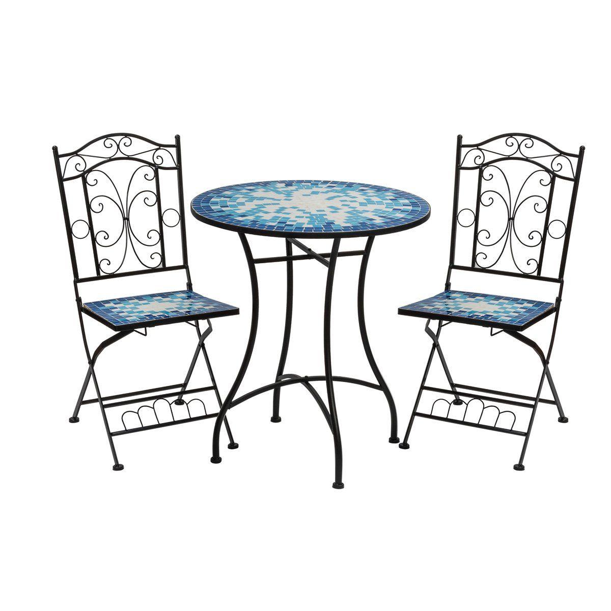 Juego De Jardin Sears Com Mx Me Entiende Mesas Venesitas  # Table De Jardin Sears