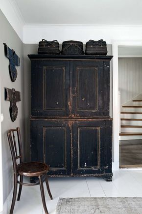 Details: House in Sweden - being determines consciousness http ... on vintage home interior, vintage spanish interior, vintage kitchen interior, vintage shop interior, french country cottage interior, vintage motel interior, vintage studio interior, vintage office interior, vintage shabby chic interior, vintage craftsman interior, vintage country interior, vintage hotel interior, vintage apartment interior, vintage modern interior, vintage victorian house interior, vintage industrial interior, vintage cabin interior, vintage beach interior, vintage mansion interior, bungalow interior,