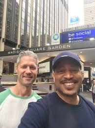 Image Result For Sean Sticks Larkin Live PD Pinterest