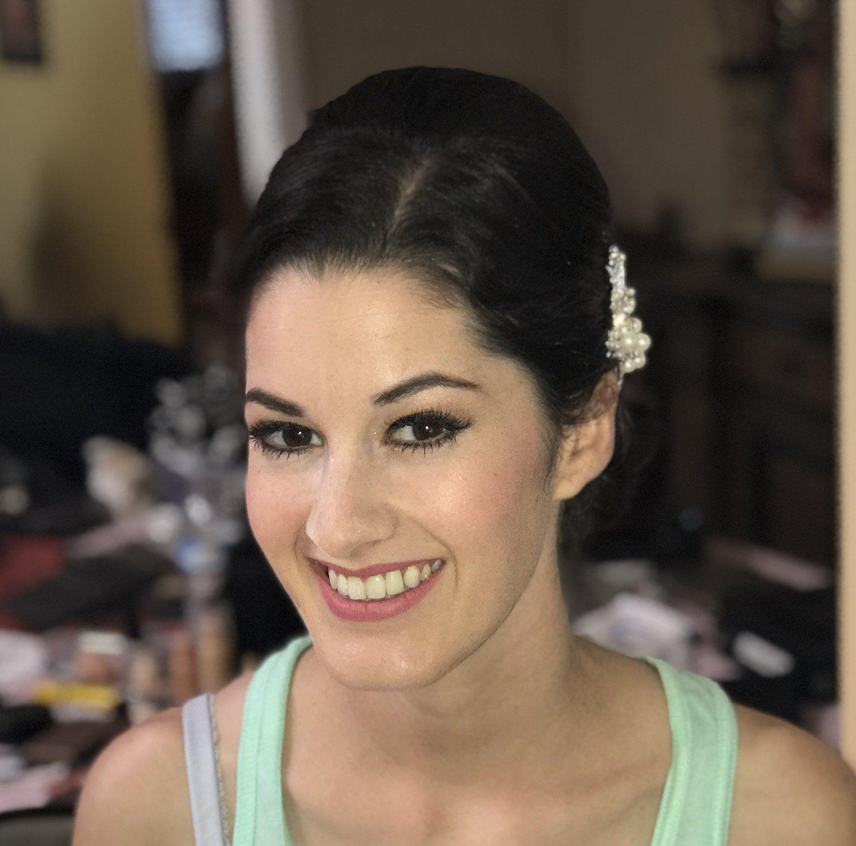 FullSizeRender.jpg Kenra hair products, Bride hairstyles