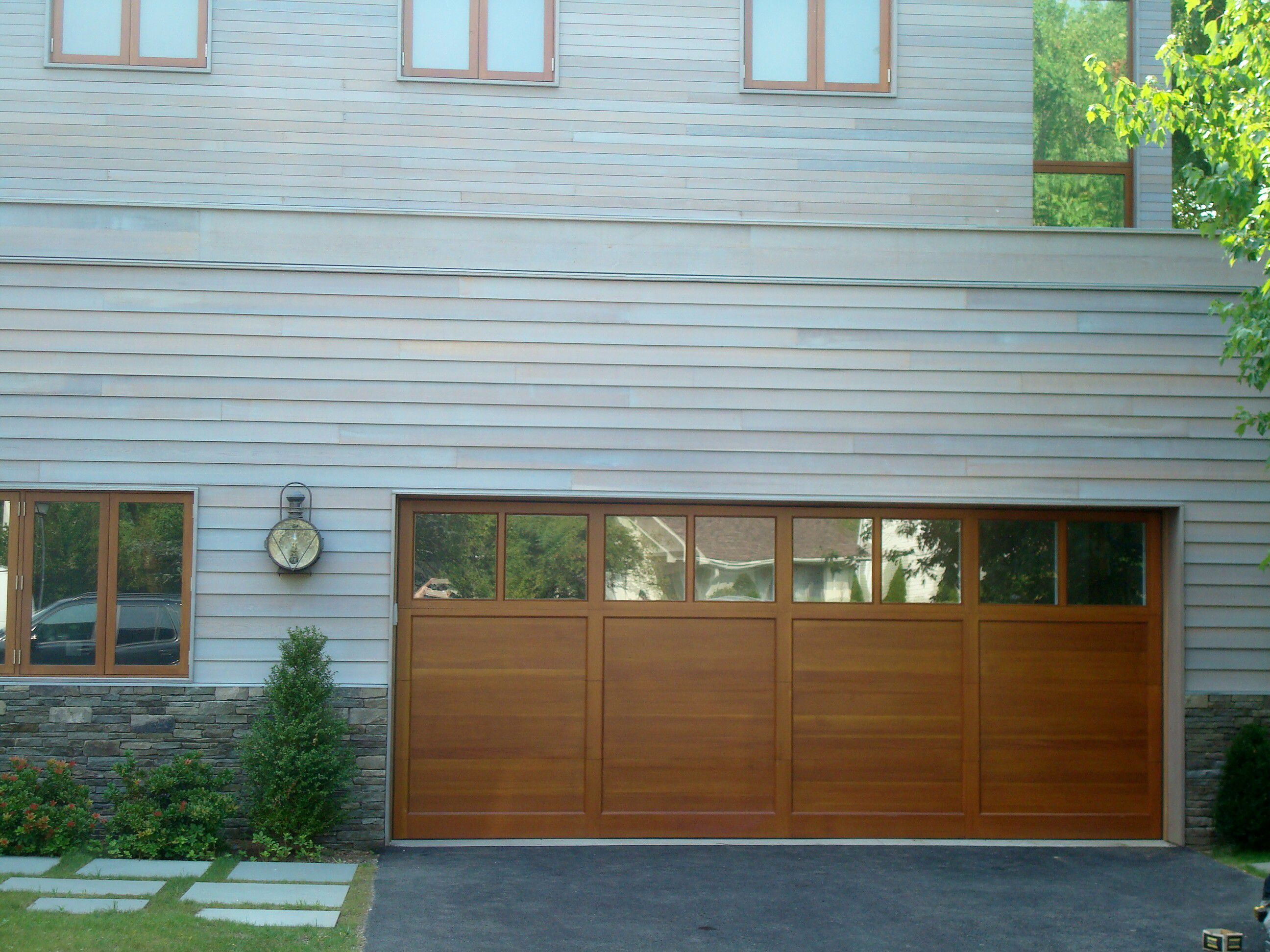 sliding interior phoenix ideas home design service about remodel doors with stylish glass repair garage door