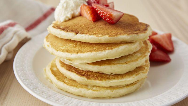 Self Rising Pancakes Recipe Self Rising Biscuits Recipe Self Rising Flour Pancakes