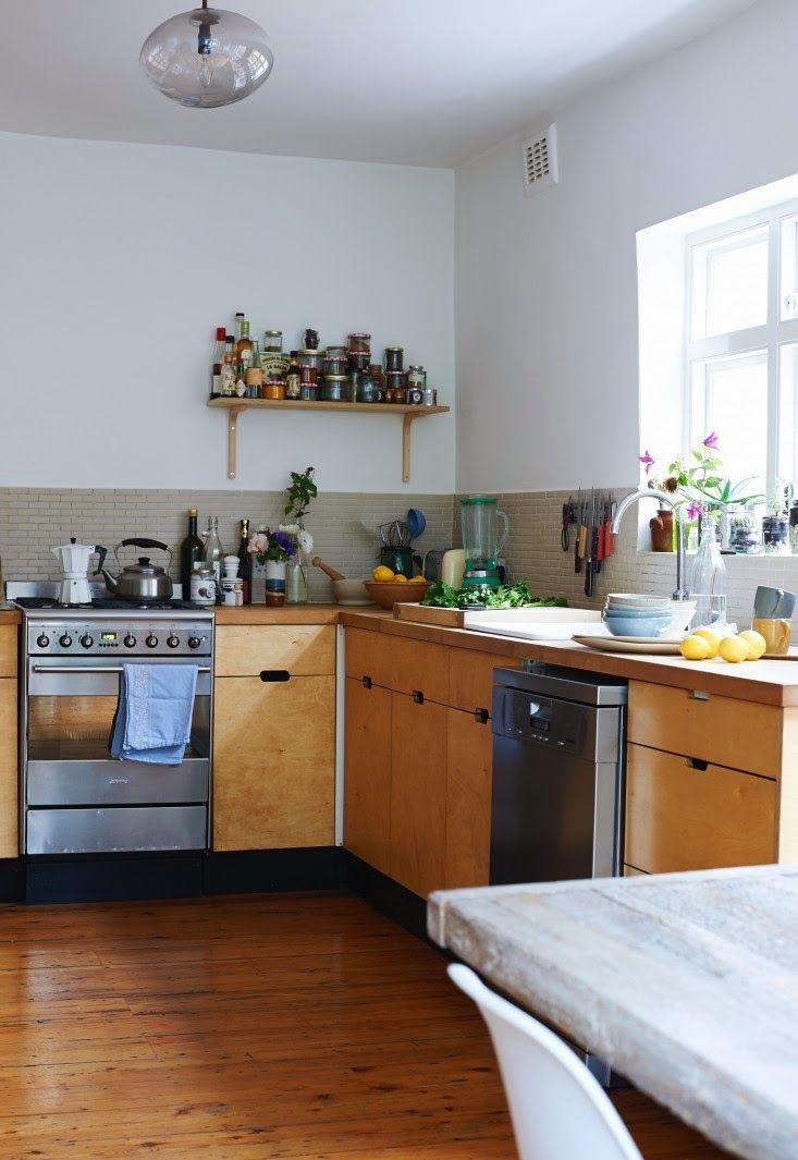 magic surrounds: a modern way to eat | Kitchen | Pinterest | Para el ...