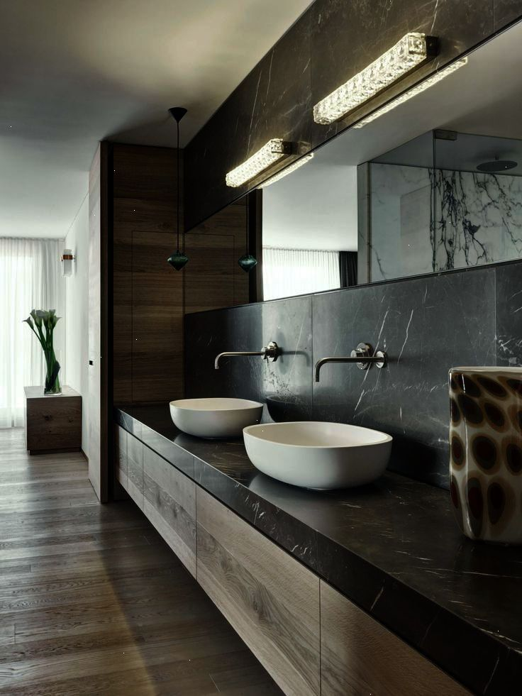 High End Modern Furniture: Bathroom Decor Ideas Luxury Furniture Contemporary