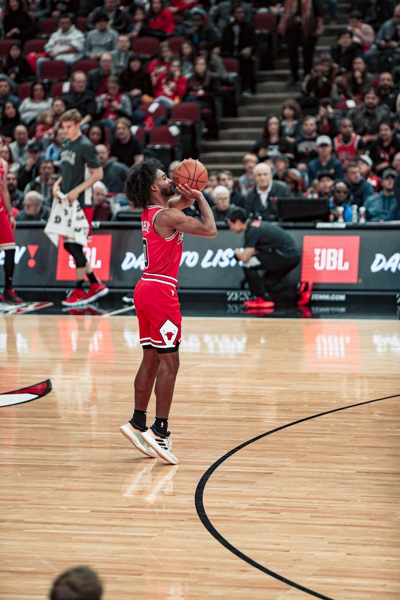 Photo Gallery Bulls Win Vs Detroit Pistons Chicago Bulls Detroit Pistons Chicago Bulls Chicago Bulls Basketball