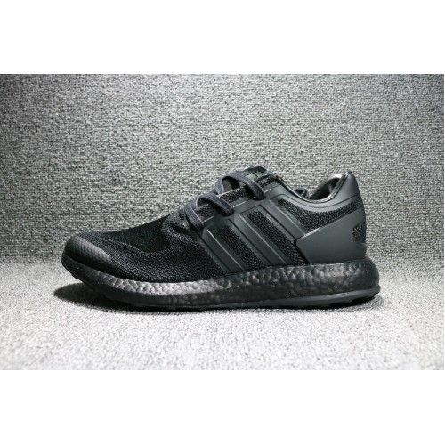 adidas sneakers herr rea