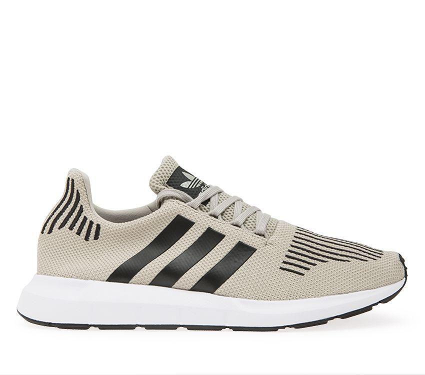negozio adidas mens swift run on - line ornitorinco scarpe calci