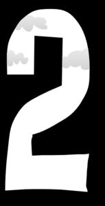 Pin On Creation