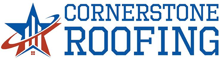 Cornerstone Roofing Also Has Quality Construction And Roofing Company Options At Affordable Rates Some Of The Roof Repair Roof Restoration Commercial Roofing
