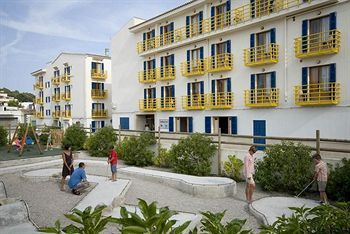 Search For Flights Hotels On South Beach Miami And Good Guidelines To