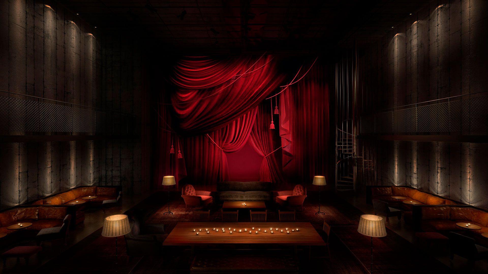 Pin On Interiors Living Dinning Billiards Room Bedrooms Etc