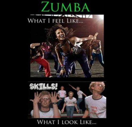 Fitness memes funny shape magazine 39 ideas #funny #fitness