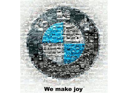 Dove bagnodoccia ~ Bmws pride and joy in 3d singapore motoring news oneshift.com