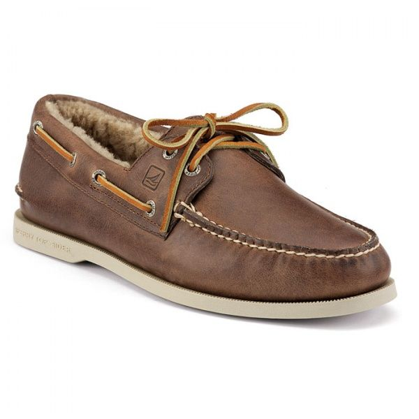 Boat shoes, Sperry top sider shoes