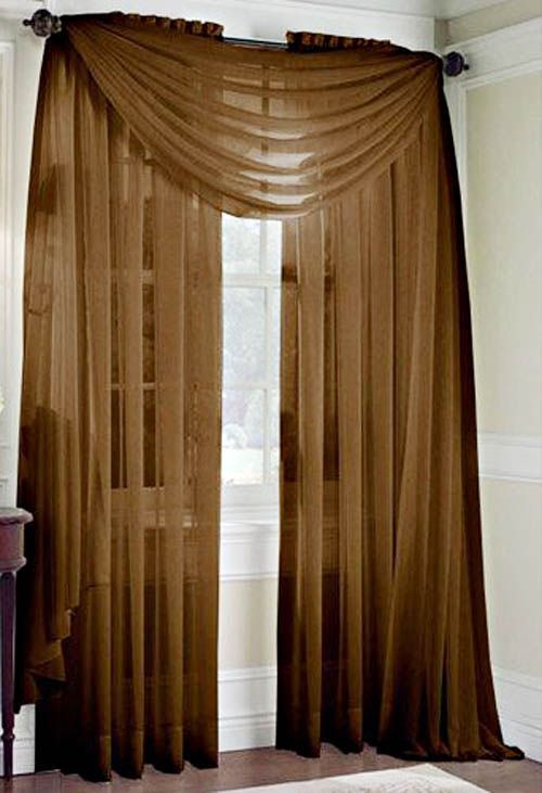 Frantic Fine Right Curtain For Room