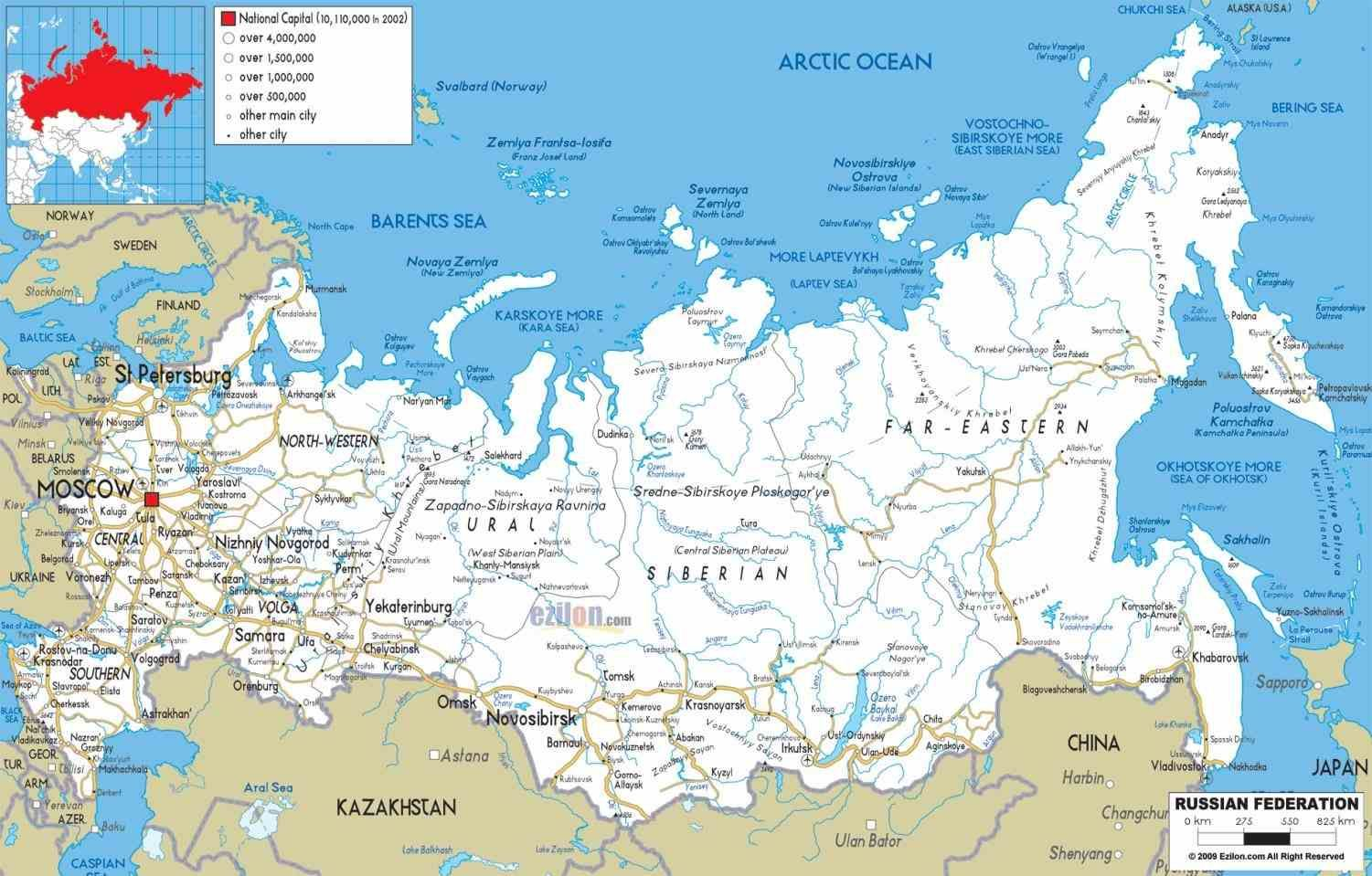 Zonesvg Wikimedia Commons File Yekaterinburg Russia Map Of Time
