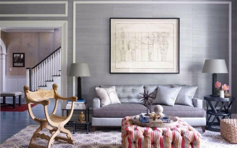 couleur tendance 2015 2016 et design d 39 int rieur murs. Black Bedroom Furniture Sets. Home Design Ideas