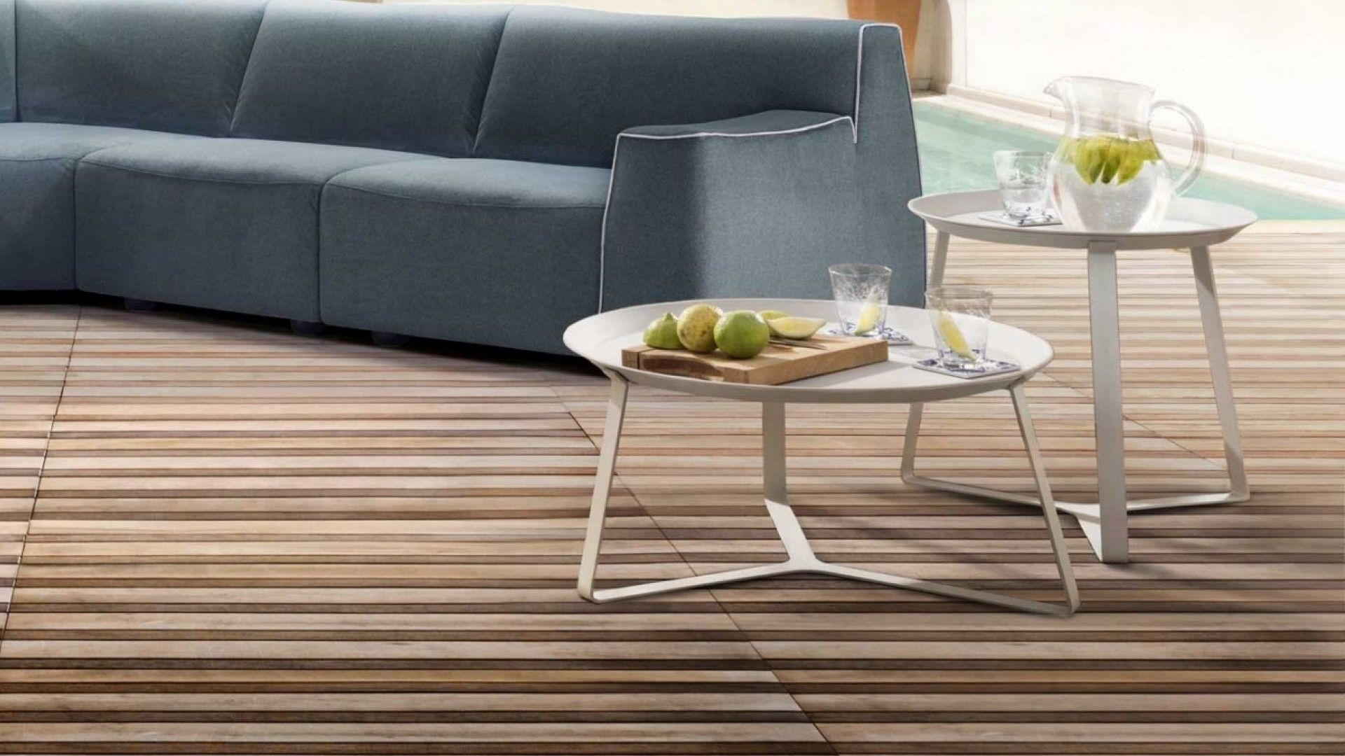 Natuzzi Couchtisch Glas Natuzzi Viavai Coffee Tables Casa Futura Table Furniture
