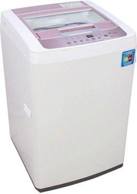 Pin On Washing Machine Price Reviews