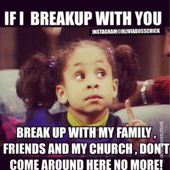 Top 10 Funniest Olivia Memes Nowaygirl Funny Breakup Memes Breakup Memes Funny Quotes