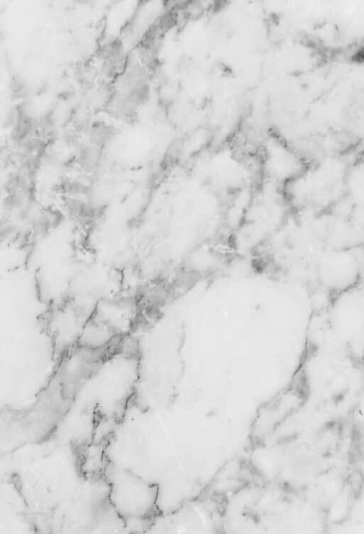 Marble Iphone Wallpaper Marble Iphone Wallpaper Granite Wallpaper Marble Wallpaper