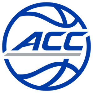 Acc Releases Men S Conference Basketball Matchups For 2016 17 2017 18 News Acc Basketball Sports Logo