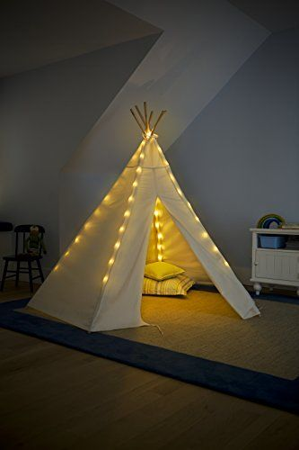 613b5b1e01c12 Are you looking for a Pallet Teepee Tutorial  We have all the information  and you can whip one up this weekend for the kids.
