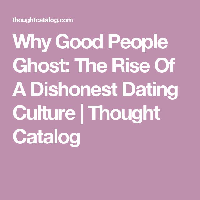 Buddhist thought catalog dating