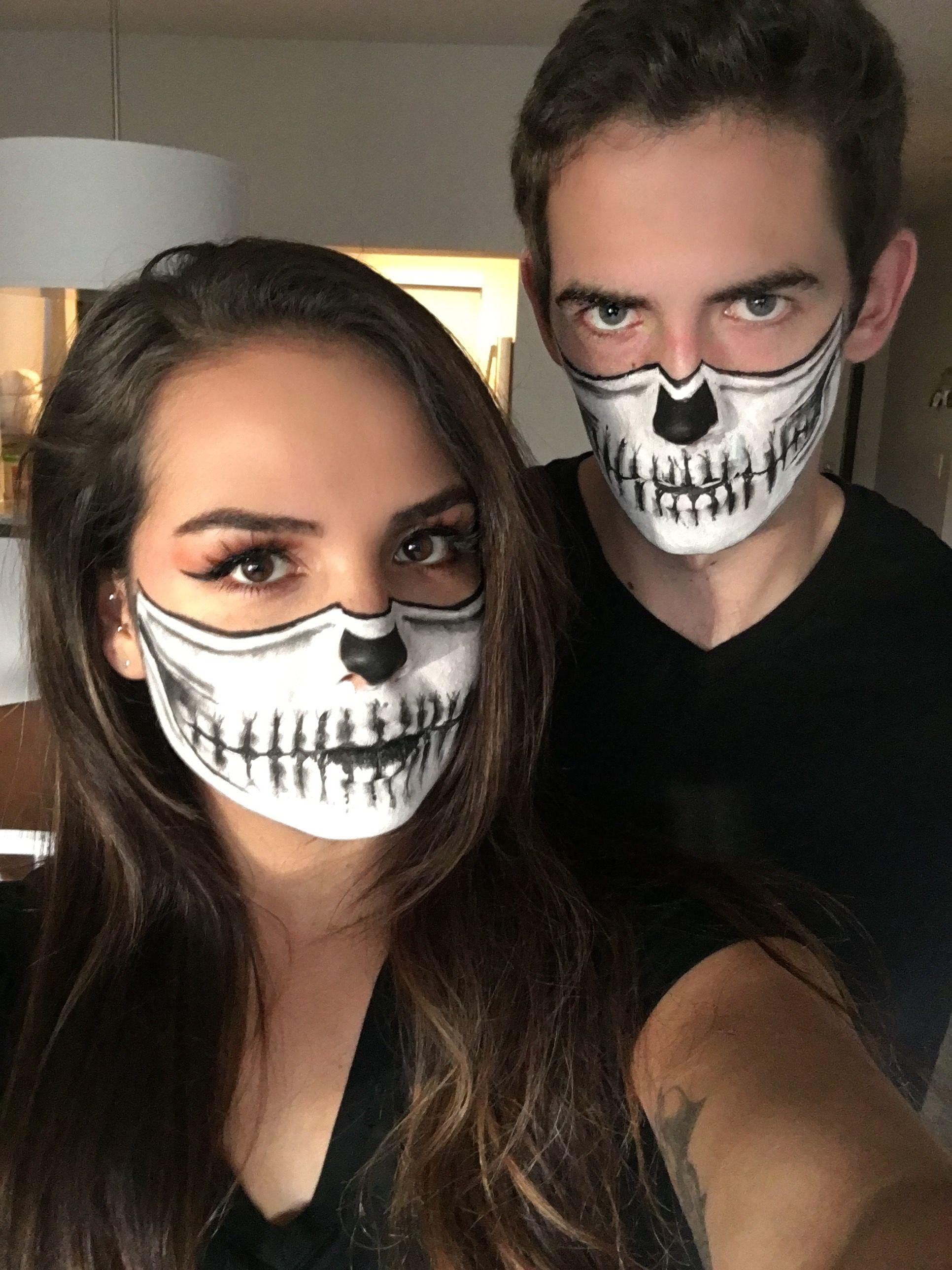 Pin en >>Makeup