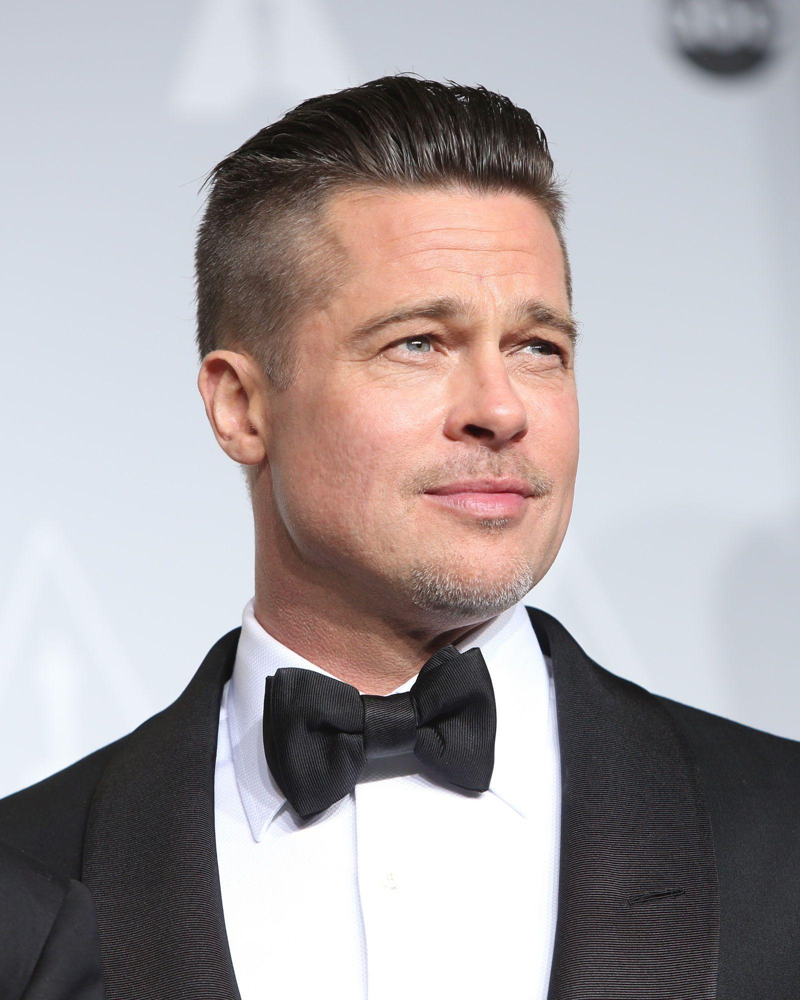 Schöne gute Frisuren für Jungen  Frisur undercut, Männer frisur