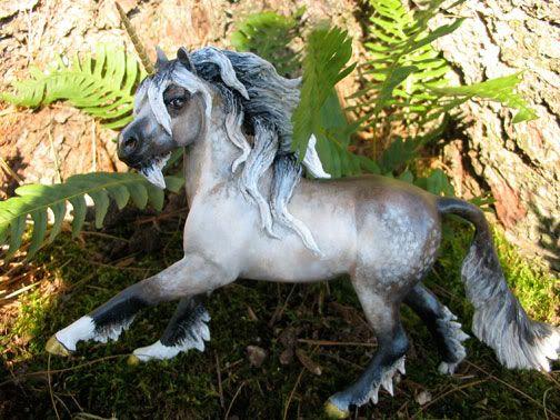 """Affera"" Cm Unicorn photo rose1.jpg"