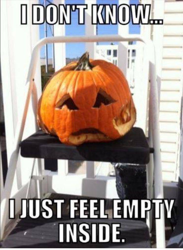 All Things Halloween Funny halloween jokes, Halloween