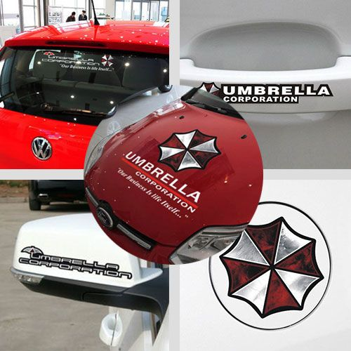 Find More Stickers Information About Stickers Package - Car sticker designdistributors of discount car stickers designsm car