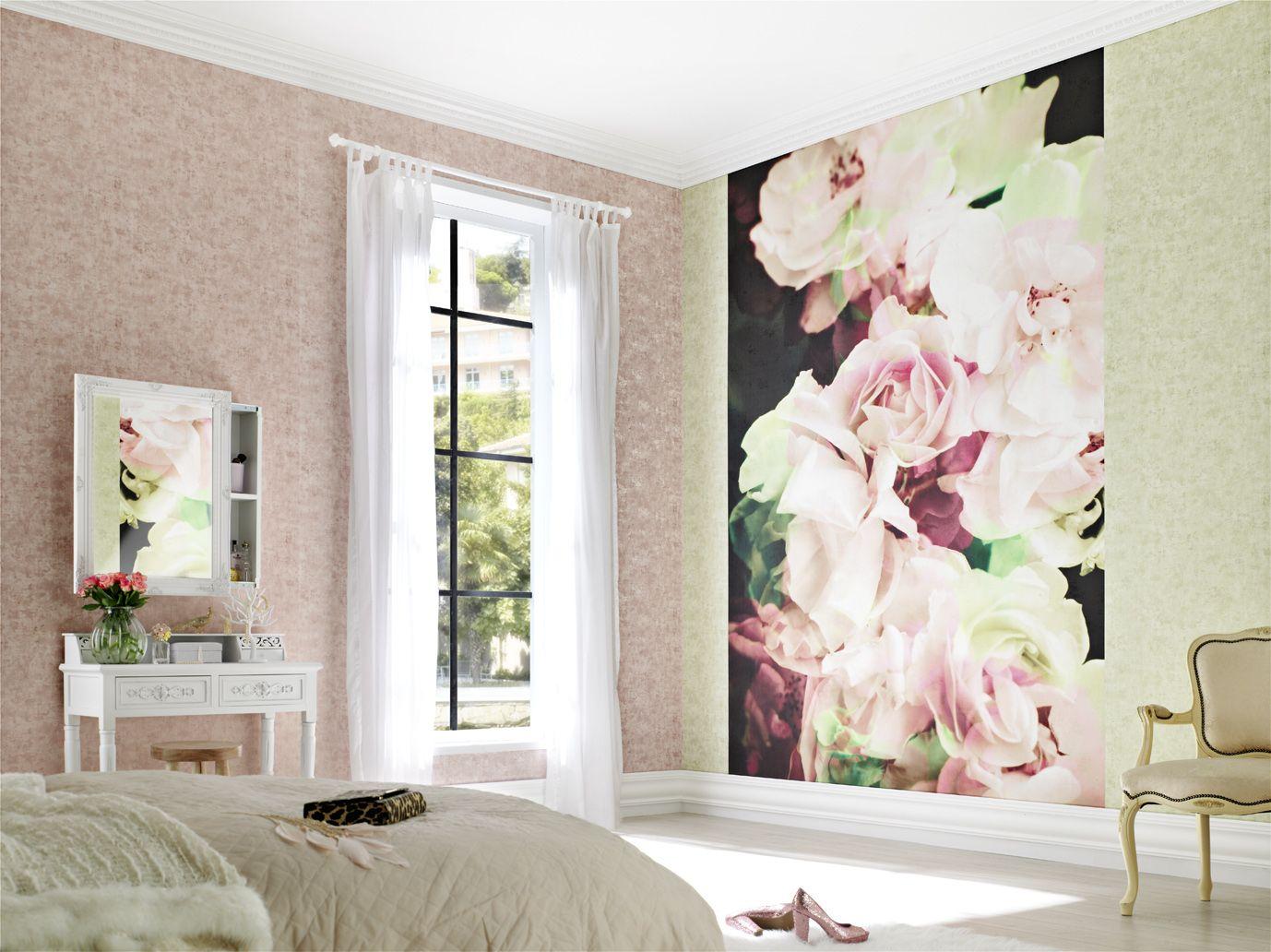 Avando 2014 Wallpaper Collection By Rasch For The International Market Www Rasch Tapeten De Rasch Wallpaper Decor