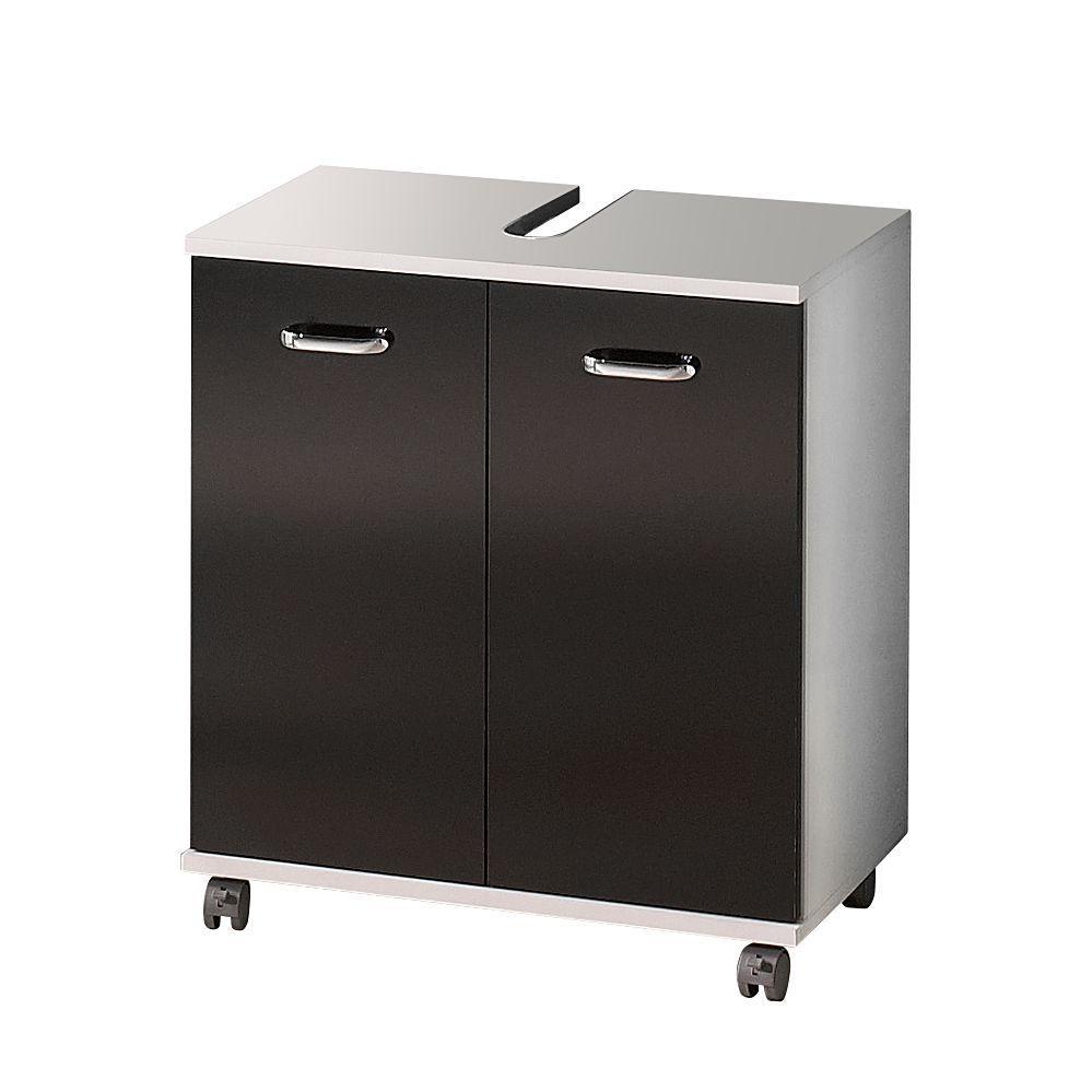 Badezimmerausstattung Ikea