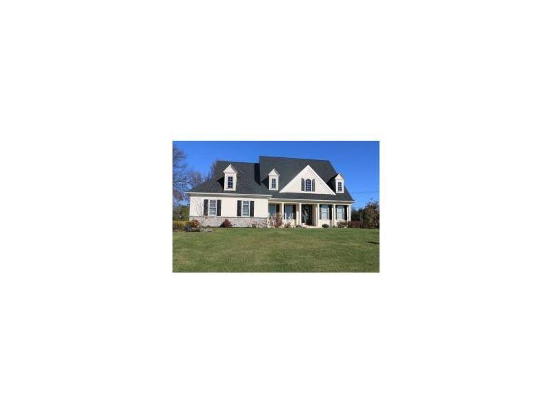 35 Erinn Lane Lot 4 Annville Pennsylvania, 17042 | MLS# 229606 Single Family Home for sale Details