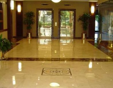 Classic Marble Restoration offers marble cleaning, natural