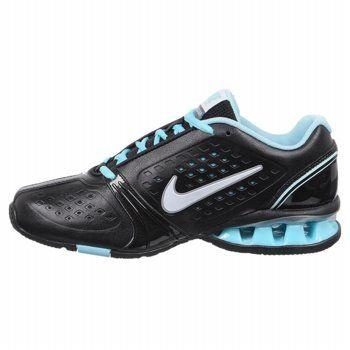 Nike Women s Reax Rockstar Shoe  b7d7e2f67