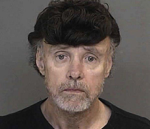 worst toupee